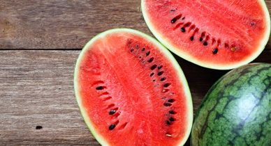 What foods are good for erectile dysfunction
