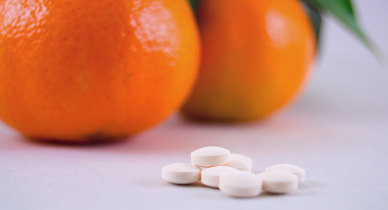 what vitamins are good for erectile dysfunction