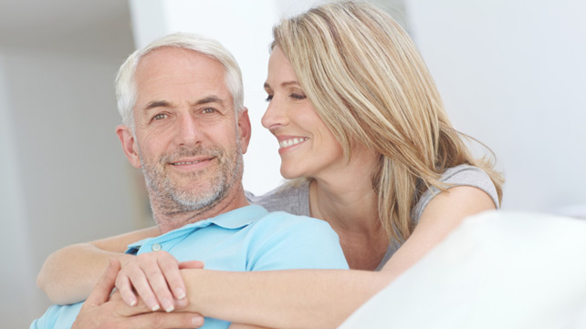 CLAUDETTE: How to keep an erection naturally