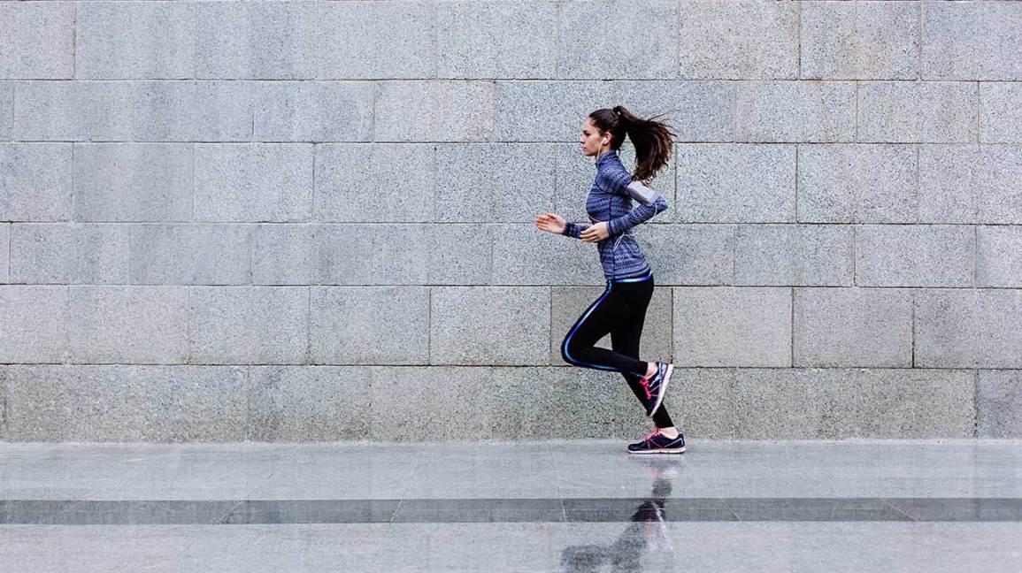 describe how active participation benefits an individual