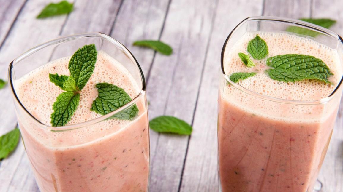 """Résultat de recherche d'images pour """"10 Immunity-Boosting Juices to Drink When You're Sick"""""""