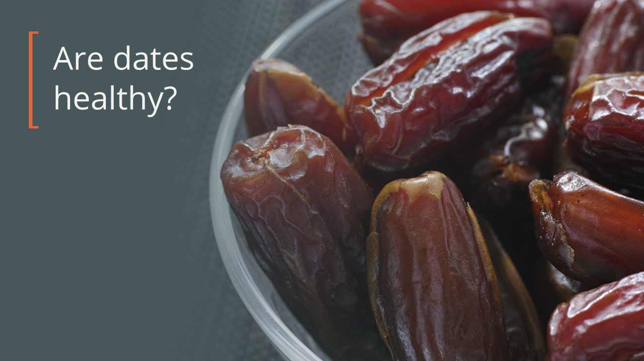 Dating an older man benefits of vitamin
