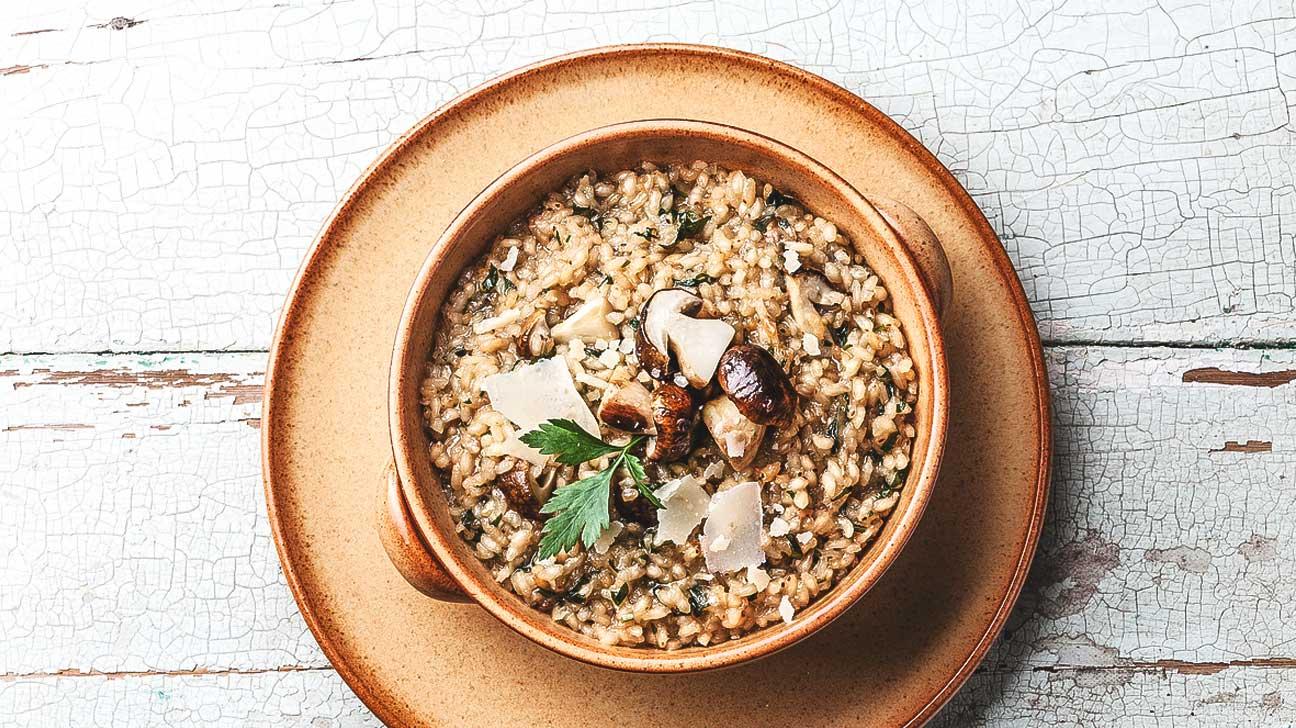 er der gluten i couscous