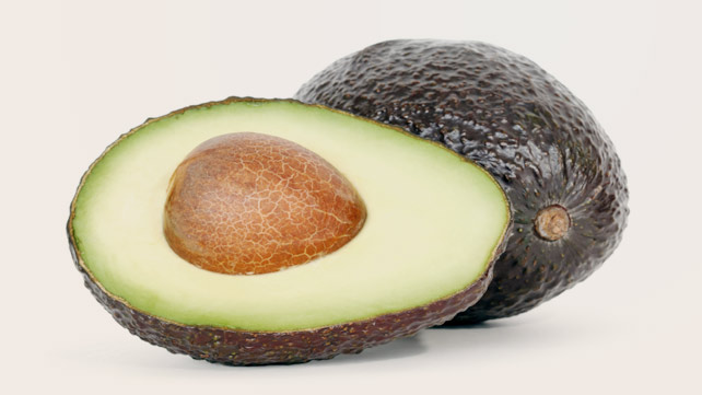 How To Cope With An Avocado Allergy
