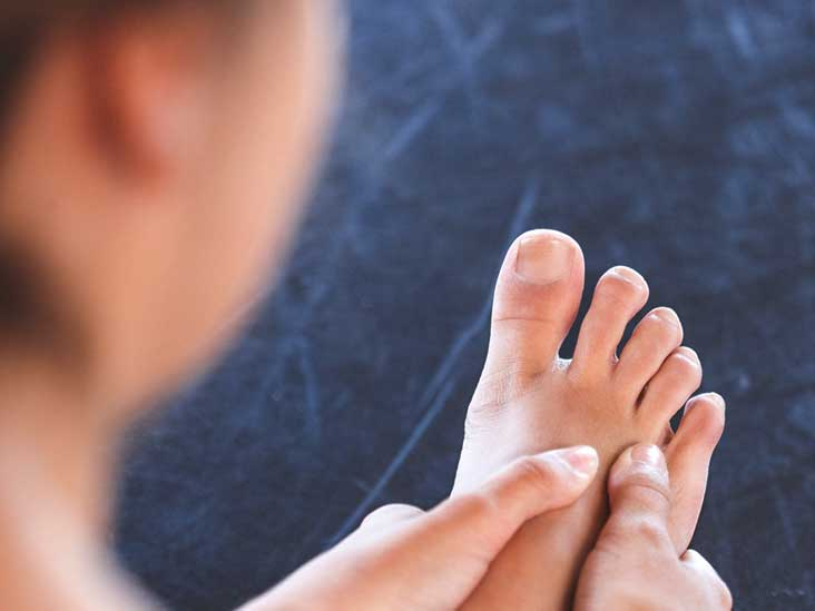 Denas tratamentul artritei articula?iei