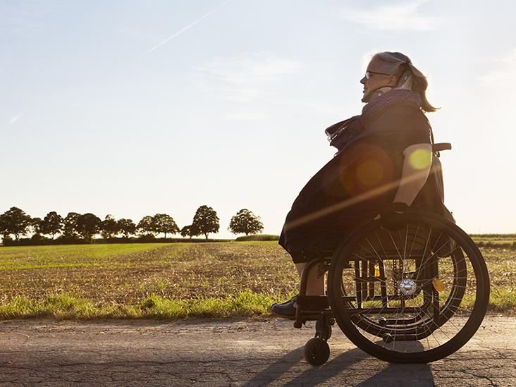 Ucraina Sanatorii Tratamentul artritei