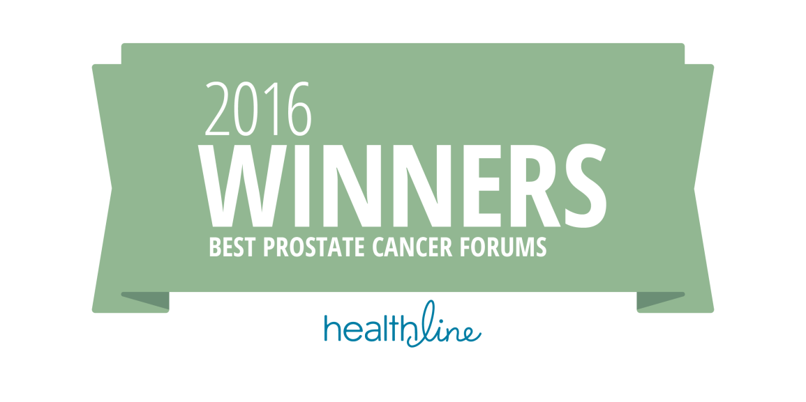 The Best Prostate Cancer Forums Of The Year