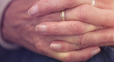 Pictures Of Nail Psoriasis
