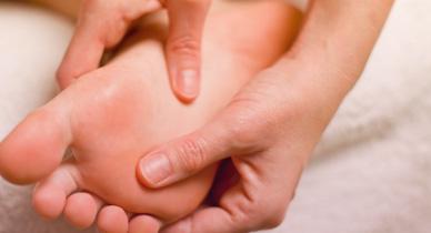 Speaking, Dry sore thumbs athletes foot symptoms consider