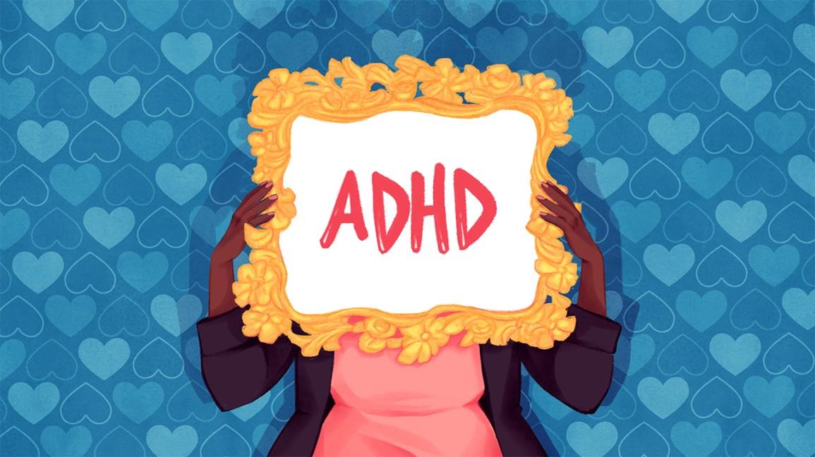 adhd dating bipolar