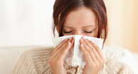 Allergies vs. Cold: What's the Difference?