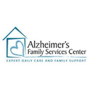Alzheimers Family Services Center