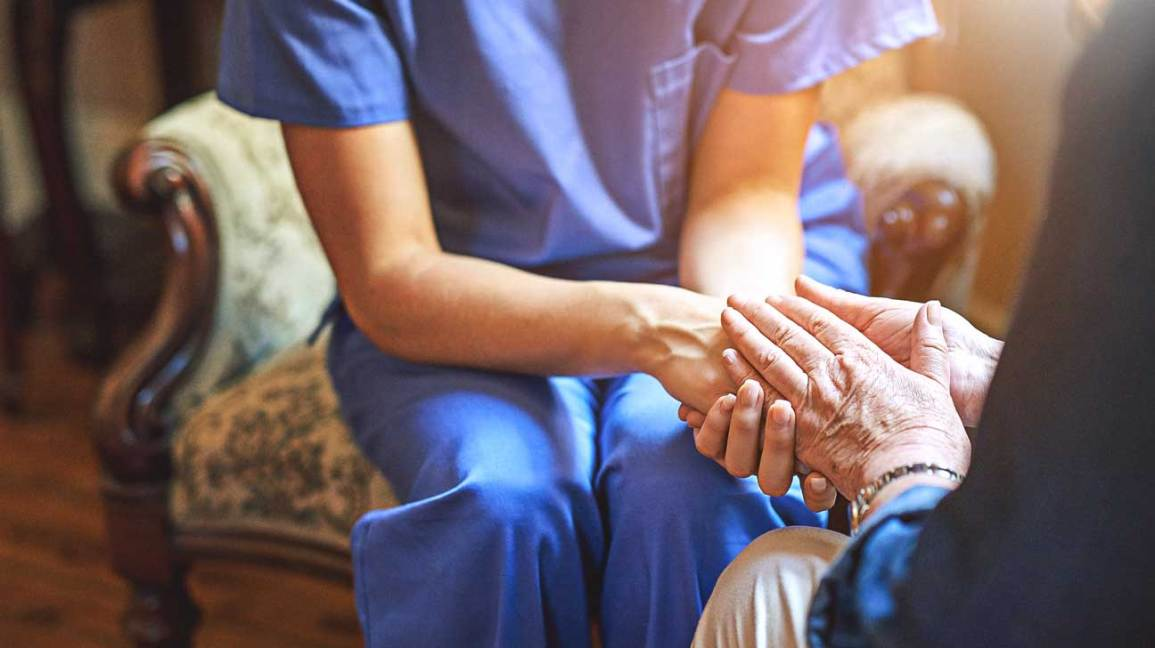 Becoming An Advanced Breast Cancer Caregiver What You Need To Know-1746