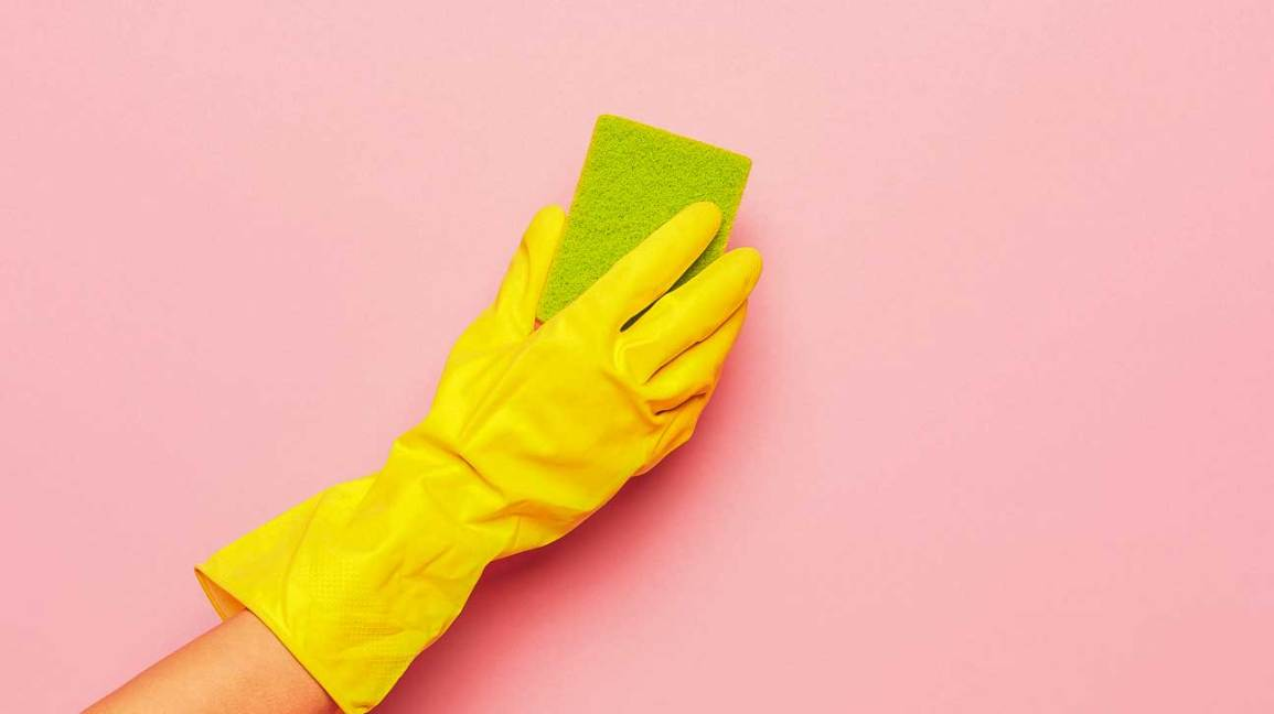 Is Borax Safe To Ingest For Kids On Skin And More