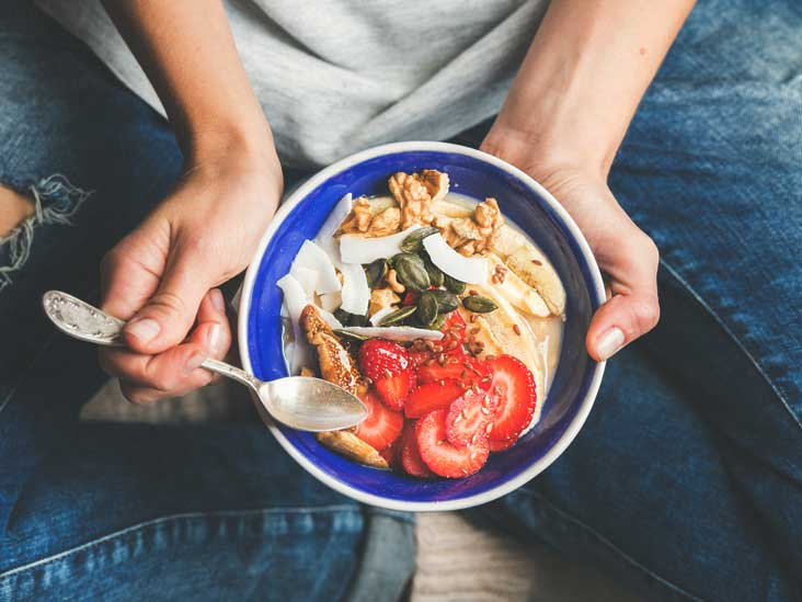 Diet Not Connected To Gi Problems In >> 6 Diets For Ibs High Fiber Diet Elimination Diet And More