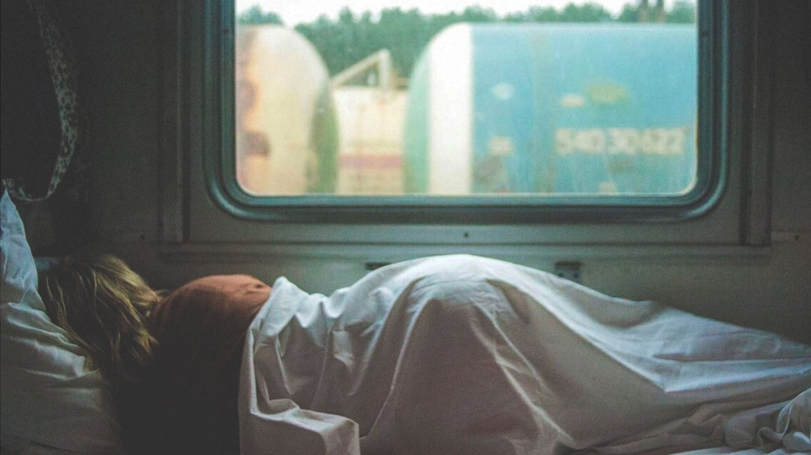 The Crucial Connection Between Sleep Disorders and IPF