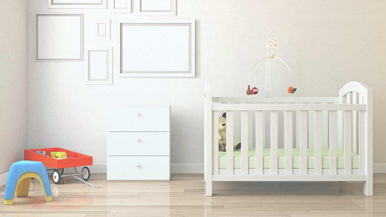 baby safe paint for the nurserybaby safe paint
