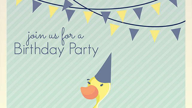 Kids Birthday Party Ideas 11 Simple Tips