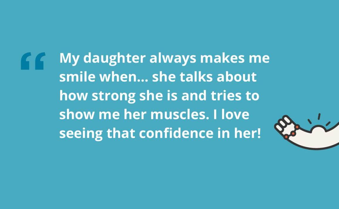 Our Favorite Mother Daughter Quotes