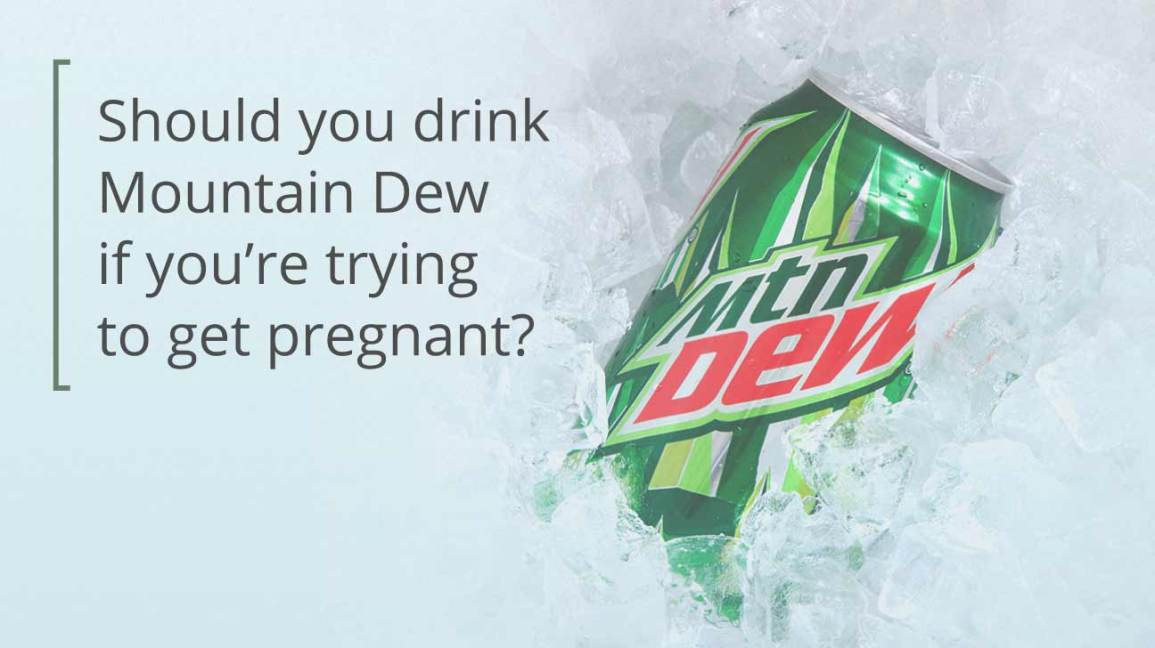 Does Mountain Dew Kill Sperm Myth Or Fact-3920