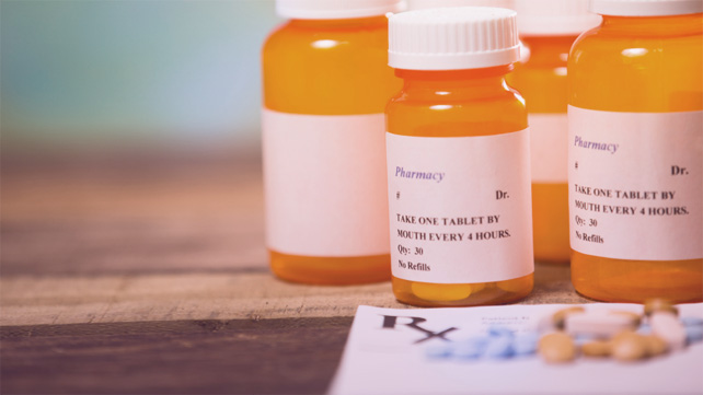 Rheumatoid Arthritis Medications Dmards Nsaids And More