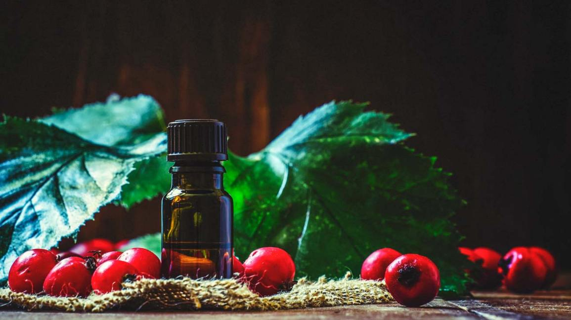 Rosehip Oil For Skin Care Routine Order