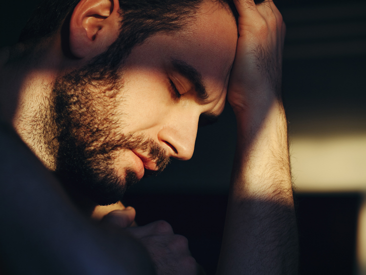 Interpersonal therapy for sex addiction