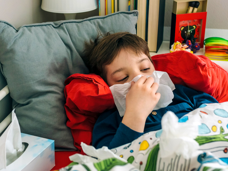 Image result for flu attention school