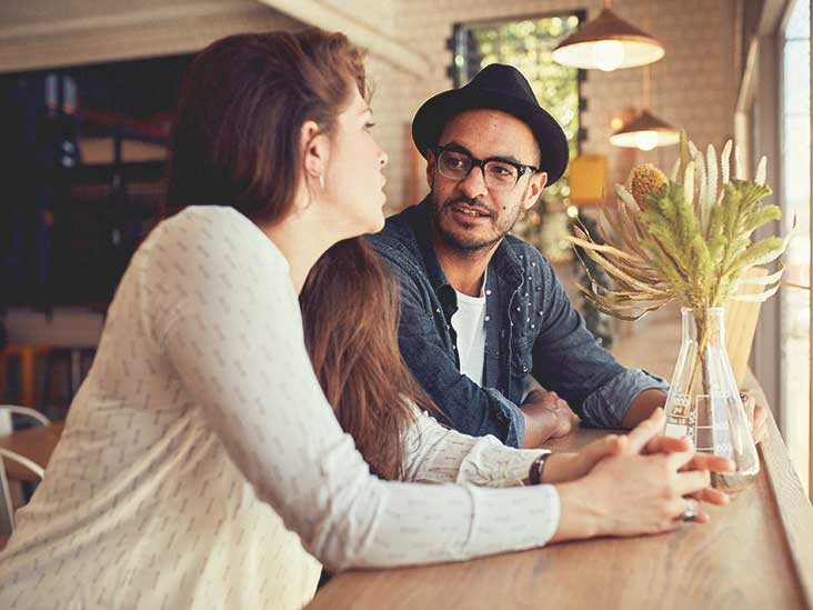 dating someone with ms online dating is real