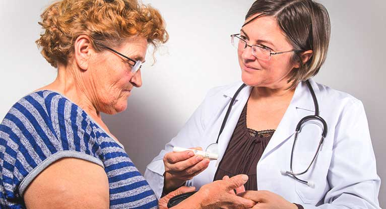 Type 2 Diabetes: How Long Does It Take for Insulin to Work?