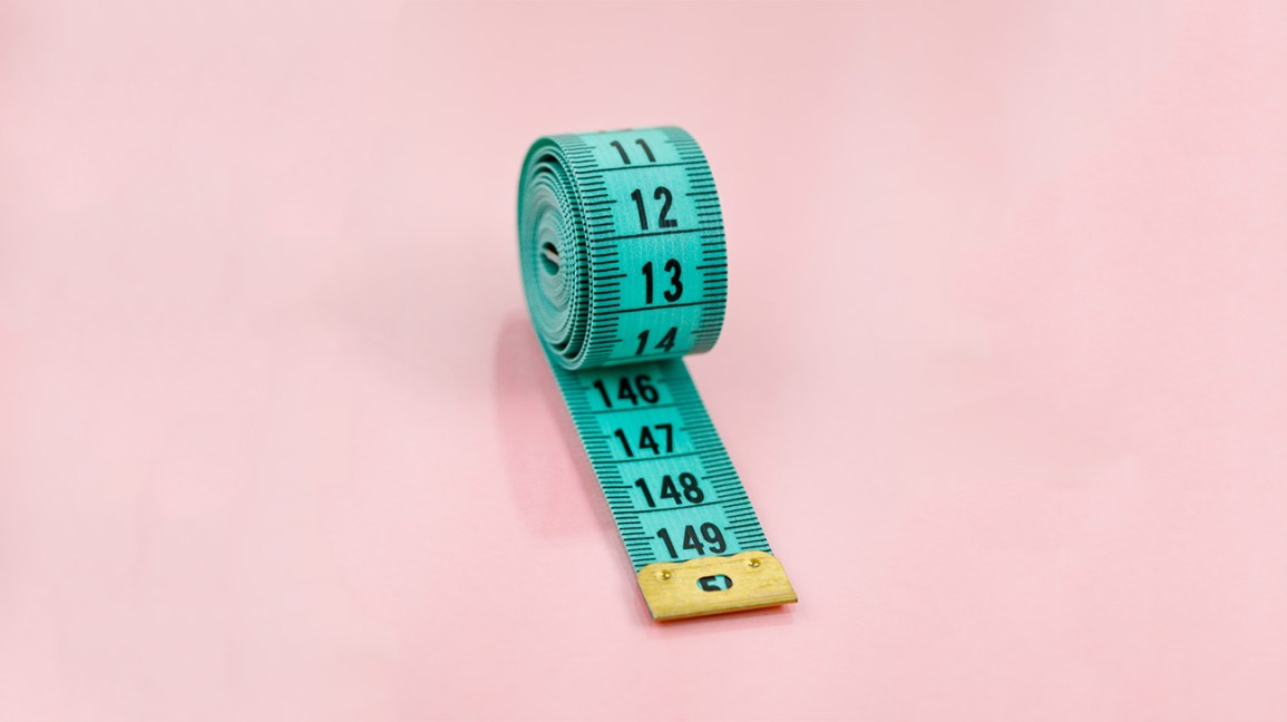 9 Numbers That Are More Important Than The Scale