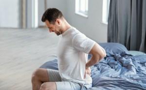 Kidneys Health Protection
