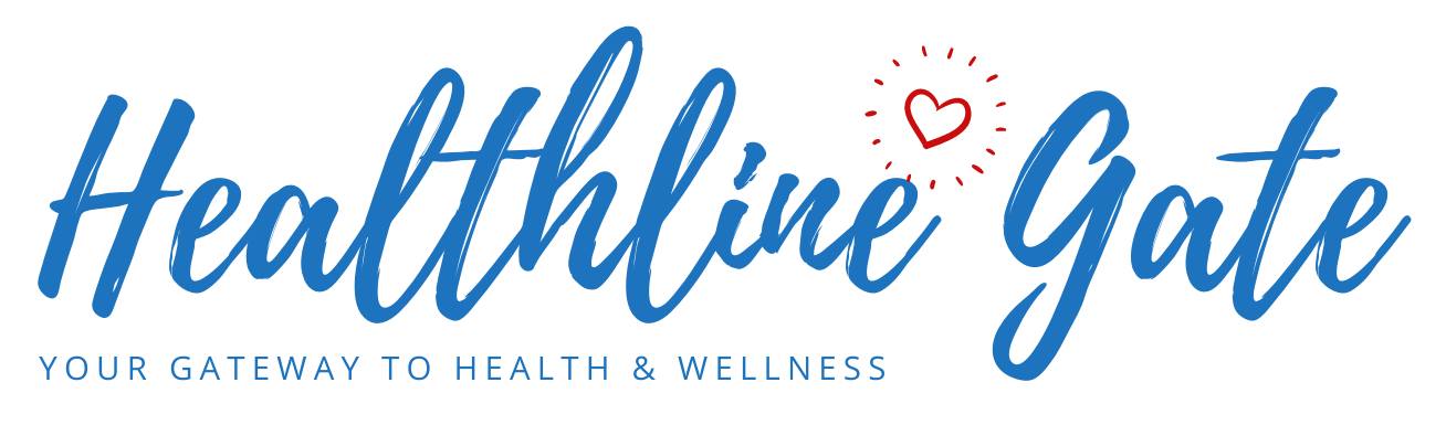 Healthline Gate: Trusted source for medical information, health tips articles and news.
