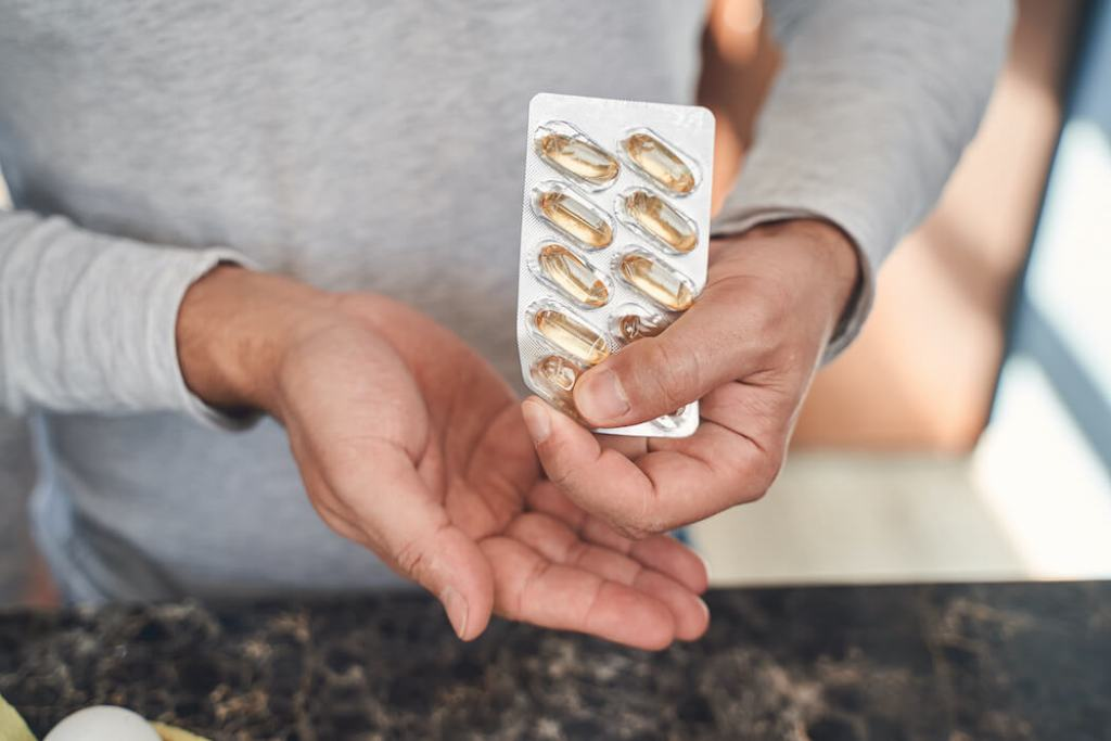 men supplements can increase sperm count and motility