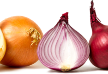 medicinal uses of onion