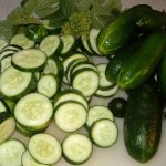 health benefits of Cucumber,skin benefits of cucumber, hair benefits of cucumber, cucumber cooler, fresh salad ,kheera