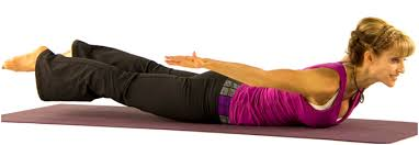 7 best yoga to lose weight