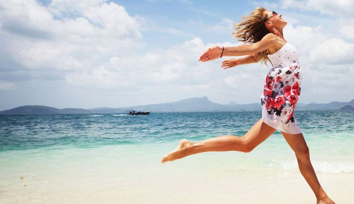 Healthier & More Fulfilling Life, Know about the Secrets of Healthy People