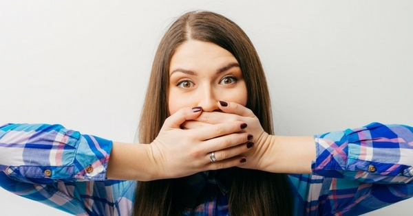 Approaches on how to get rid of bad breath