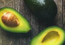 Side Effects Of Avocados