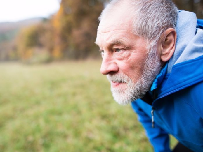 Essential Things Men Over 40 Should Do to Stay Healthy