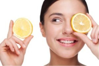home remedies for skin pigmentation