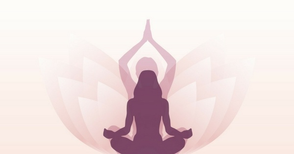 yoga poses to stay fit