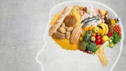 brain nutrition,brain food,brain nutrients