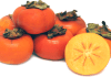 persimmon health benefits