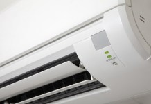 pros and cons of using air conditioners