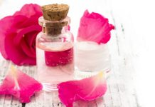 benefits of rose water, rose water benefits
