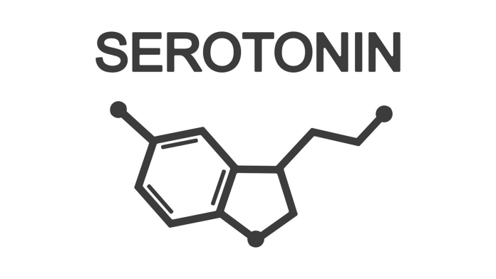 benefits of serotonin