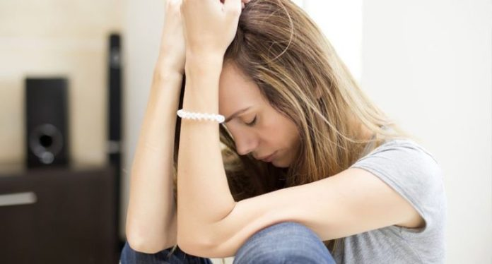 ways to balance emotional stress