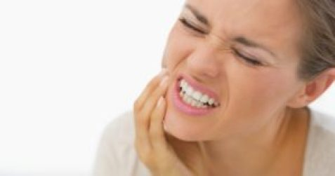 toothache,home remedies for toothache